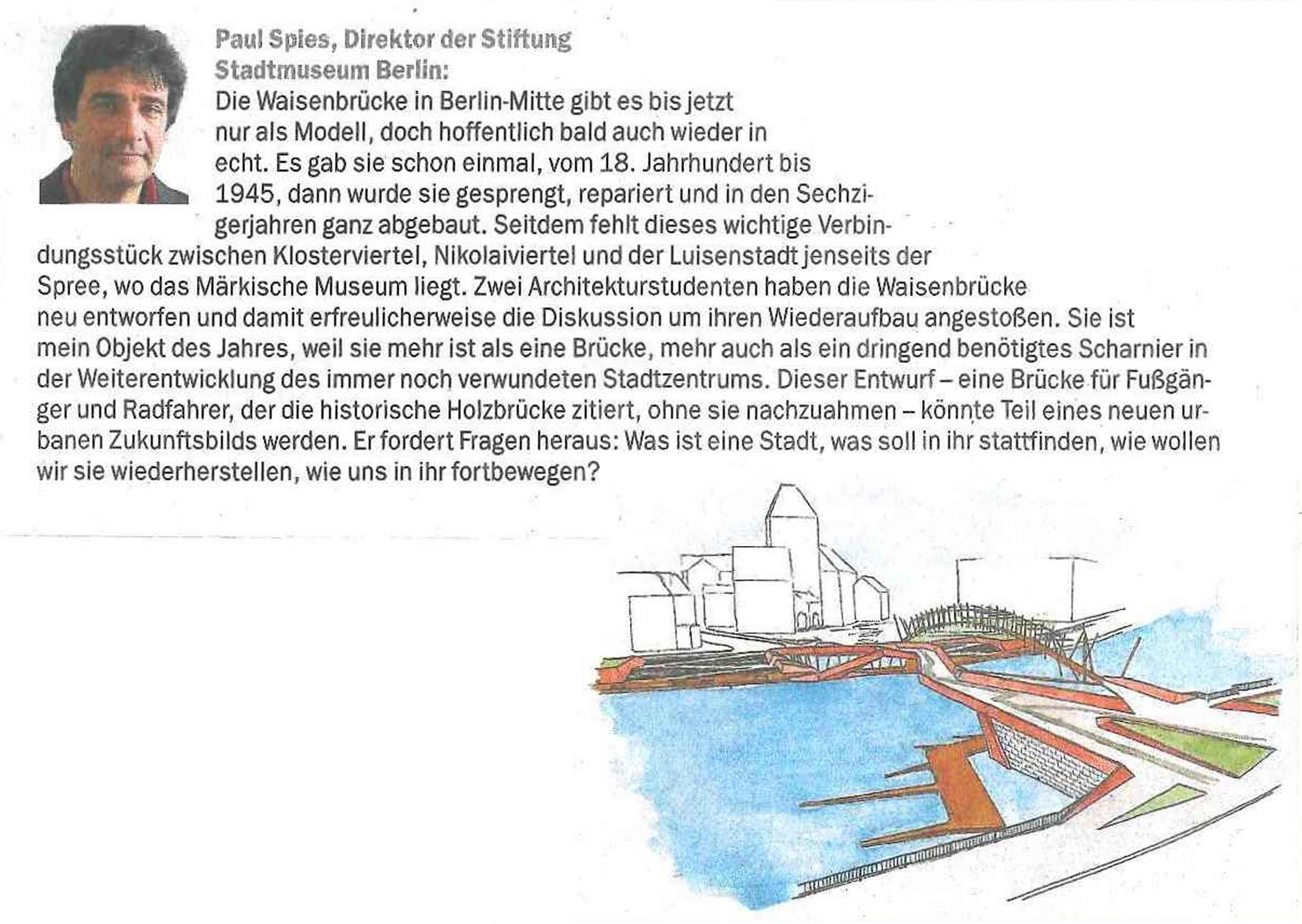 161231_Berliner Zeitung2