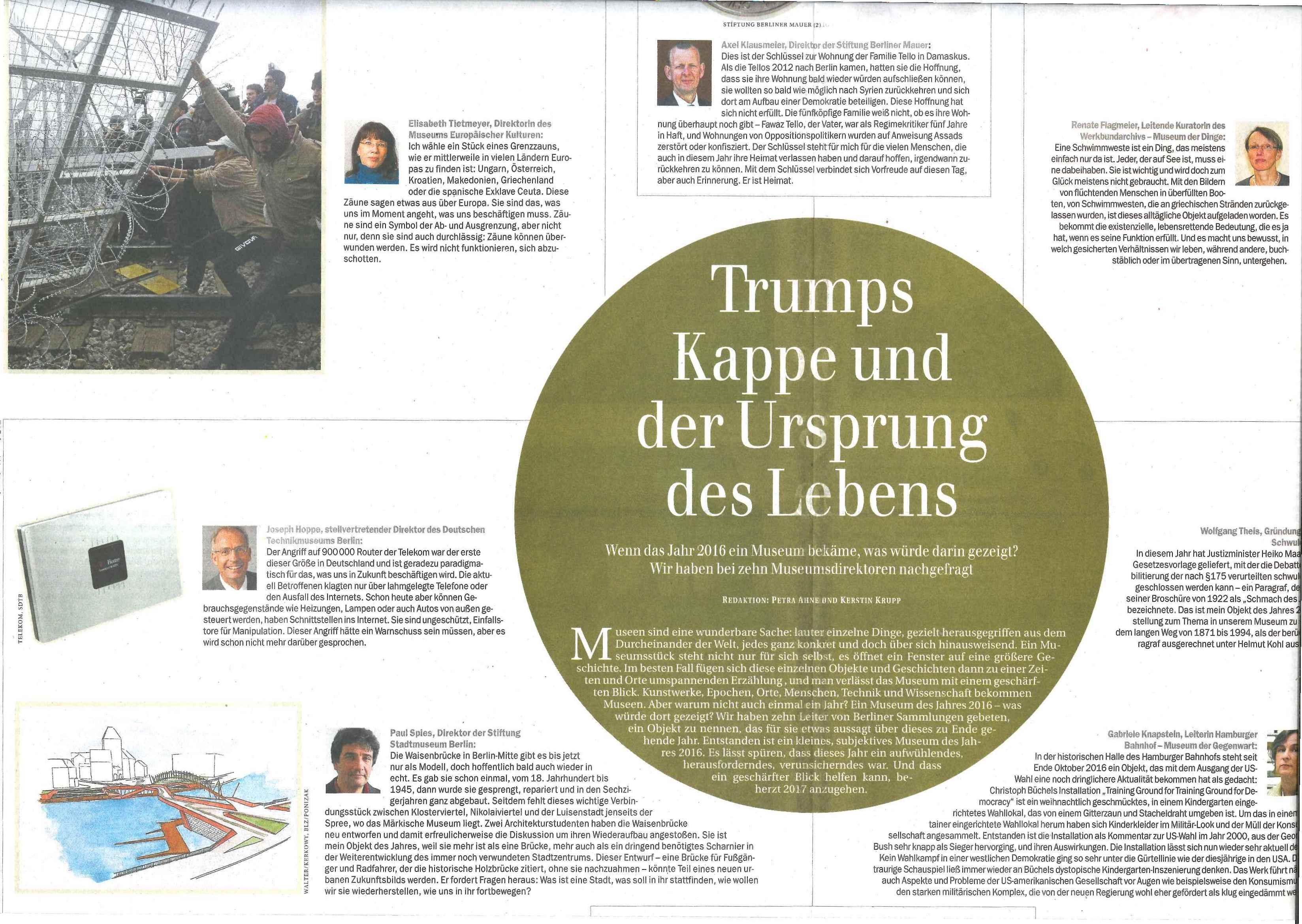 161231_Berliner Zeitung