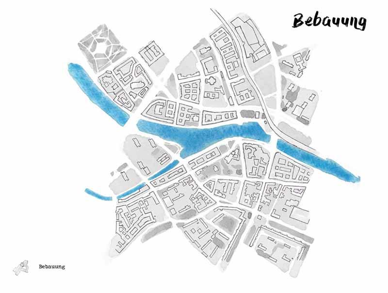 die waisenbrücke pdf-13