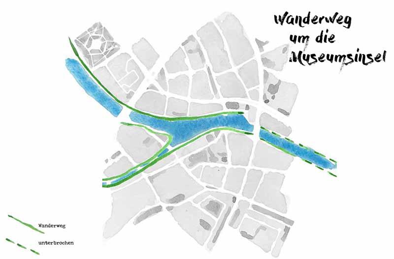 die waisenbrücke pdf-17