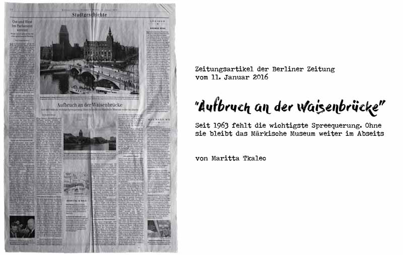 die waisenbrücke pdf-20