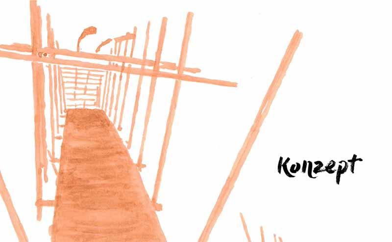 die waisenbrücke pdf-22
