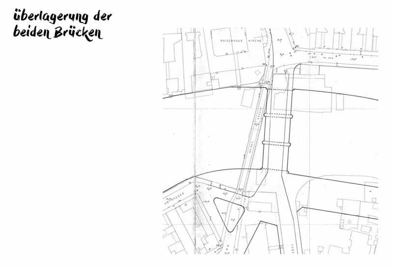 die waisenbrücke pdf-23