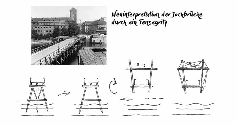 die waisenbrücke pdf-24