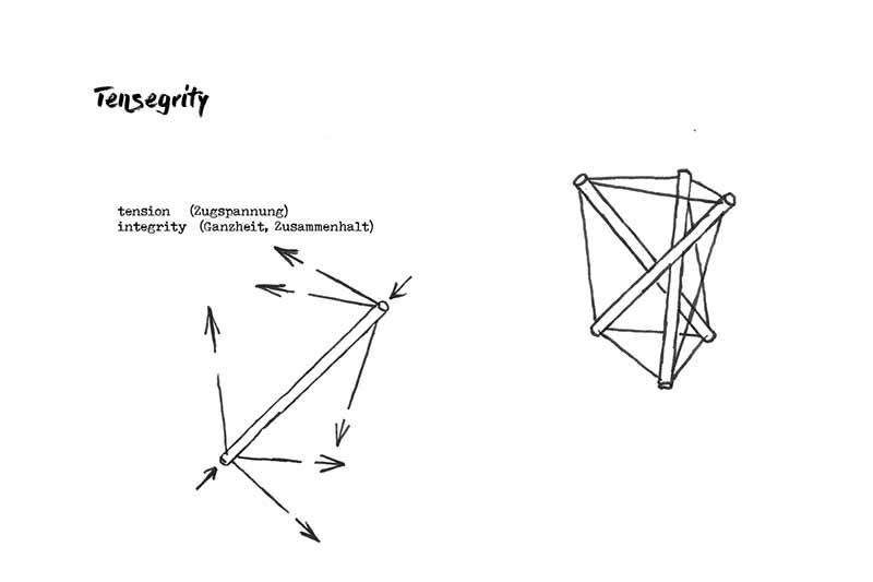 die waisenbrücke pdf-26