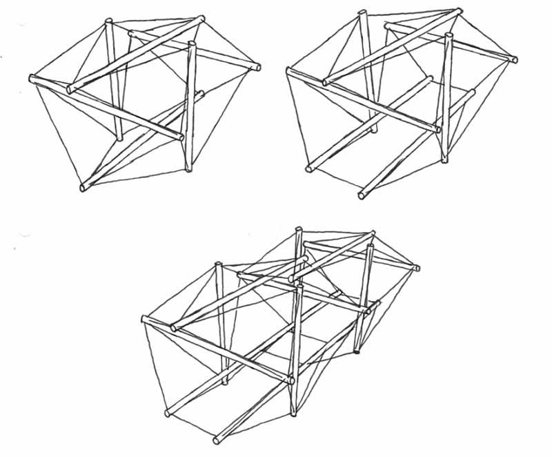 die waisenbrücke pdf-27