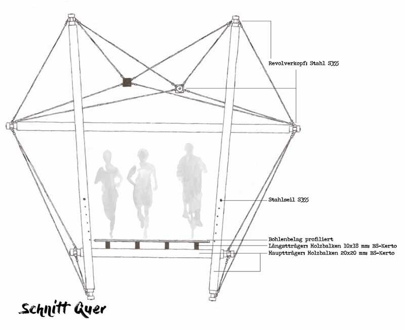 die waisenbrücke pdf-30