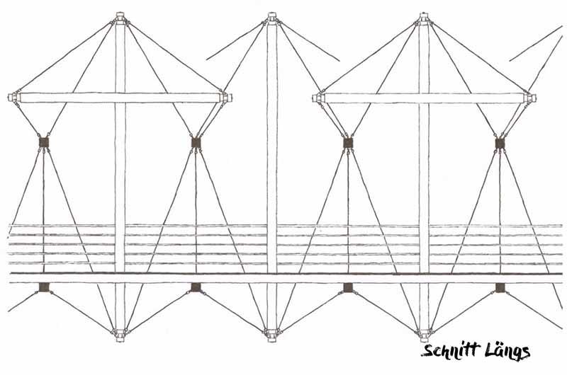 die waisenbrücke pdf-31
