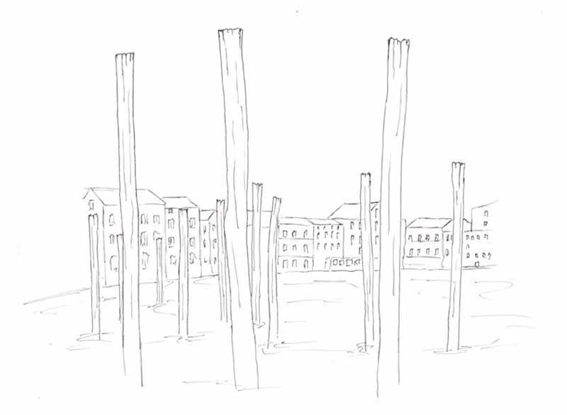 die waisenbrücke pdf-32