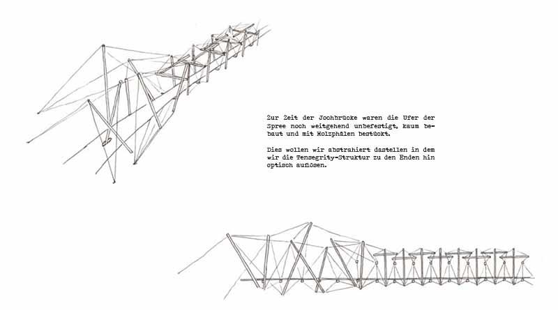 die waisenbrücke pdf-33