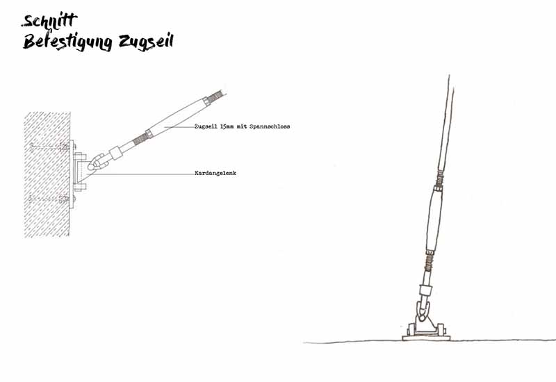 die waisenbrücke pdf-34