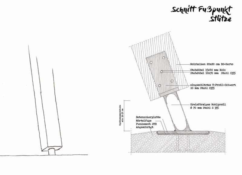 die waisenbrücke pdf-35