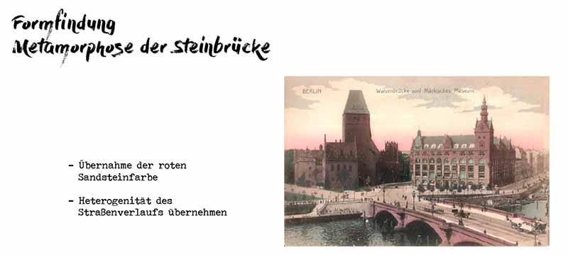 die waisenbrücke pdf-36