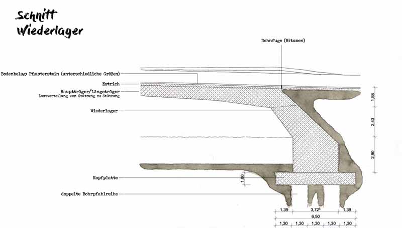 die waisenbrücke pdf-39