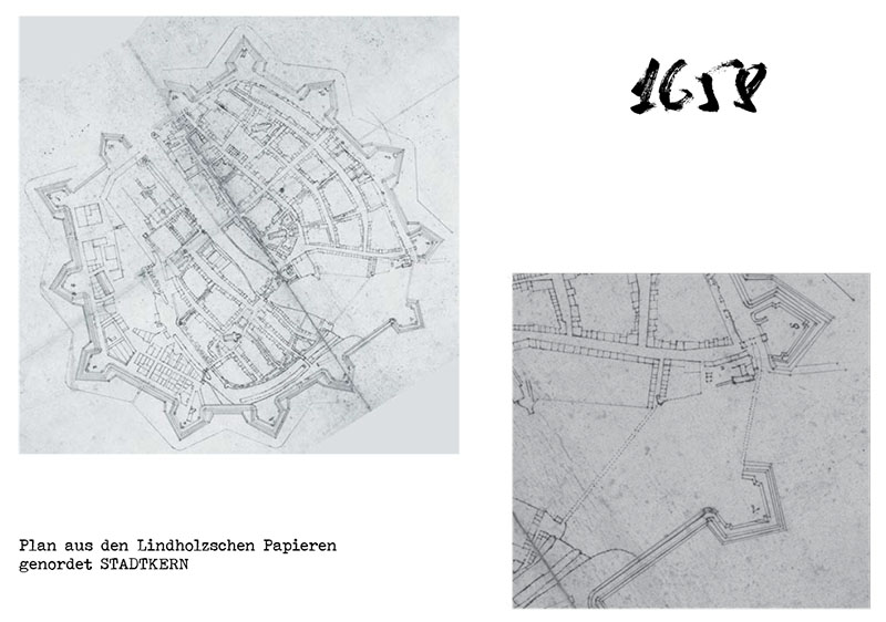 die waisenbrücke pdf-4