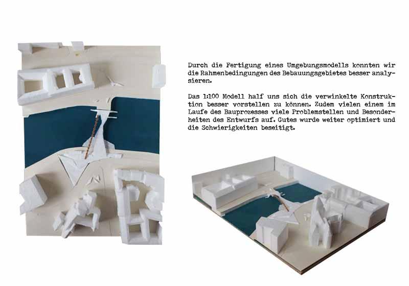 die waisenbrücke pdf-40