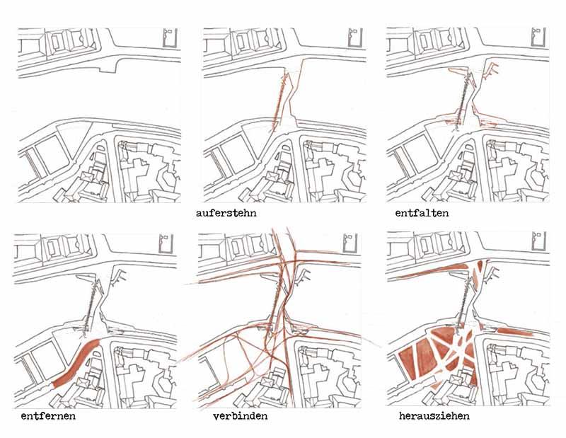 die waisenbrücke pdf-42