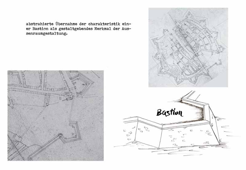 die waisenbrücke pdf-44