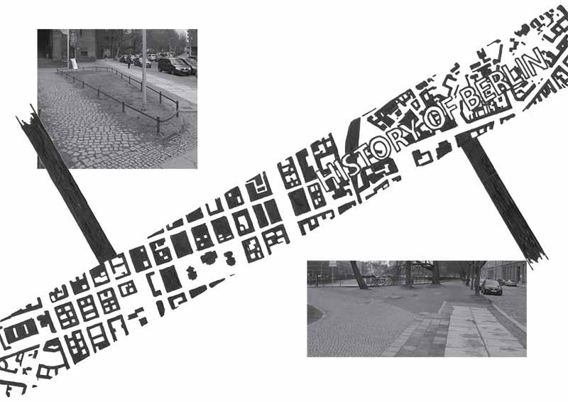 die waisenbrücke pdf-49