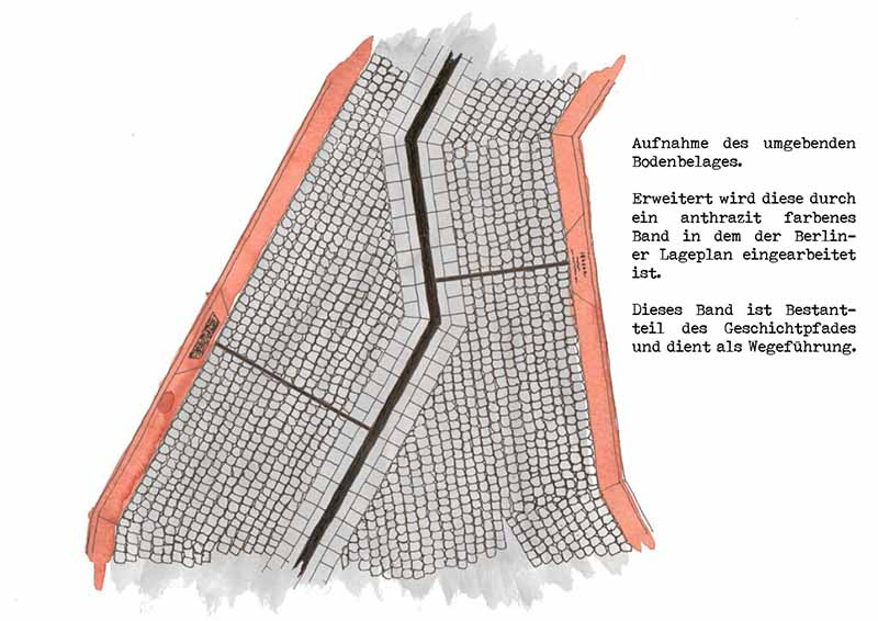 die waisenbrücke pdf-50