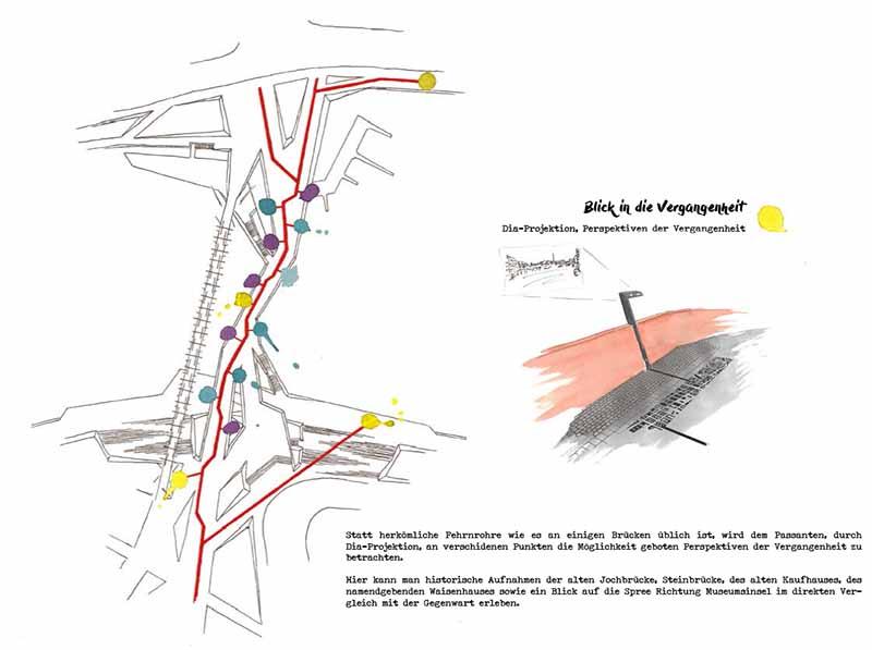 die waisenbrücke pdf-53