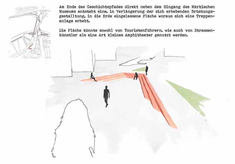 die waisenbrücke pdf-59