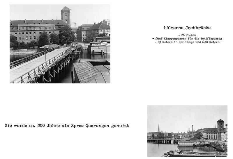 die waisenbrücke pdf-6