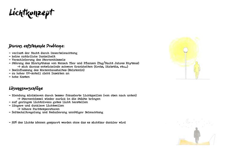 die waisenbrücke pdf-60