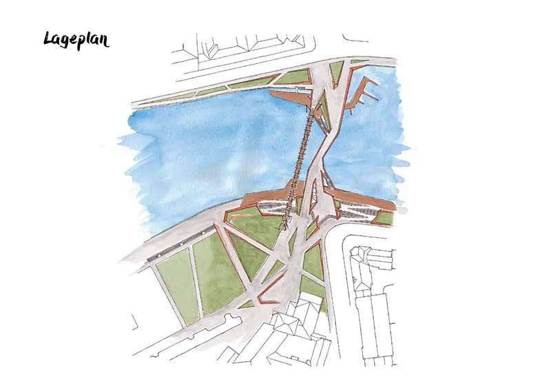 die waisenbrücke pdf-62