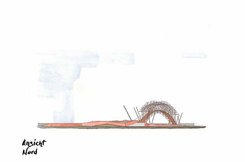 die waisenbrücke pdf-63