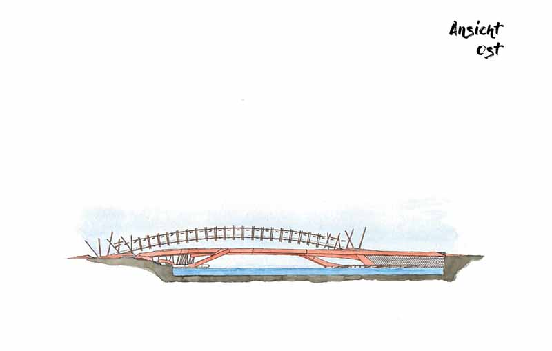 die waisenbrücke pdf-64