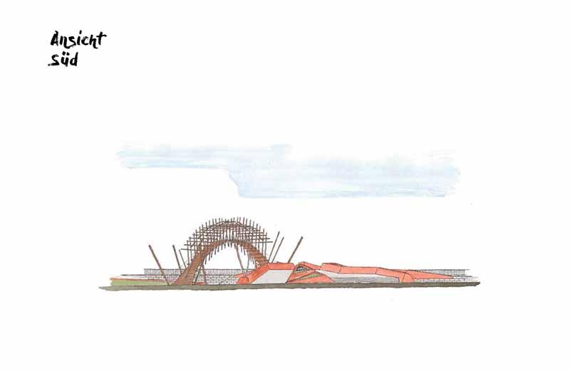 die waisenbrücke pdf-65