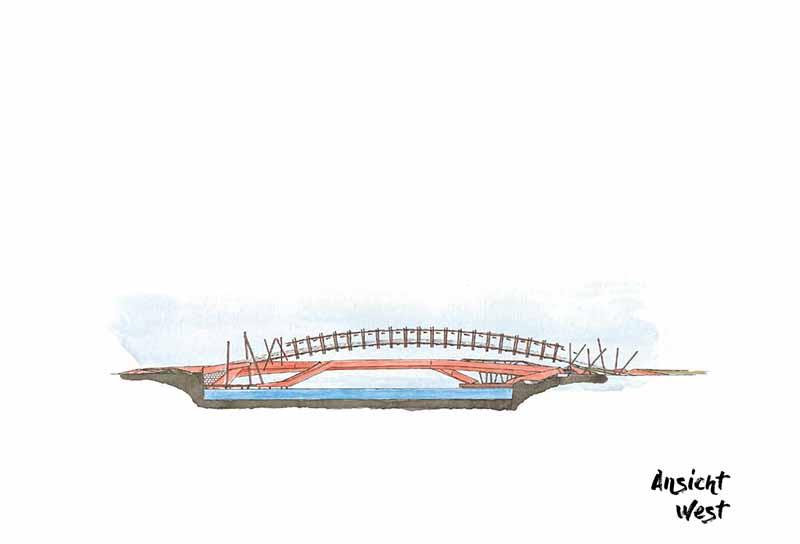 die waisenbrücke pdf-66