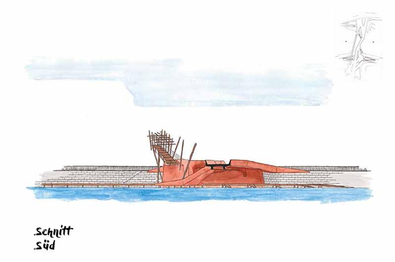 die waisenbrücke pdf-68