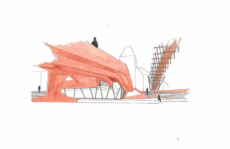 die waisenbrücke pdf-71