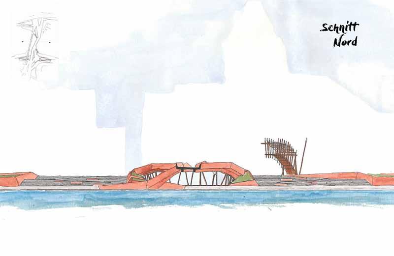 die waisenbrücke pdf-72