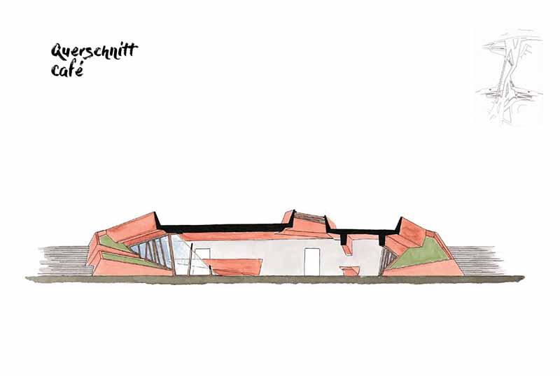 die waisenbrücke pdf-73