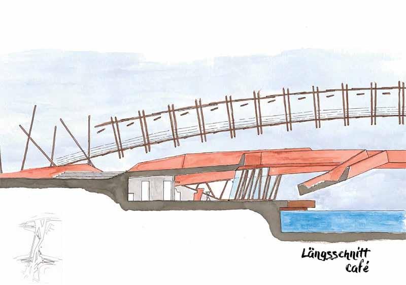 die waisenbrücke pdf-74