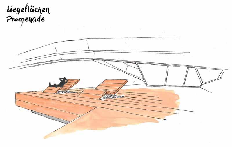 die waisenbrücke pdf-77