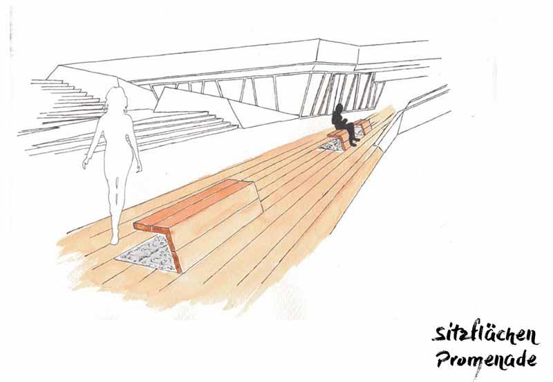 die waisenbrücke pdf-78
