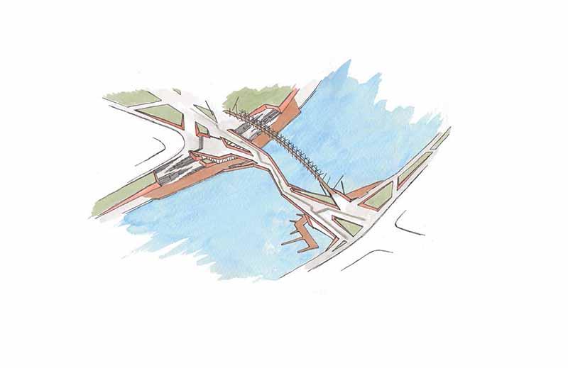 die waisenbrücke pdf-79
