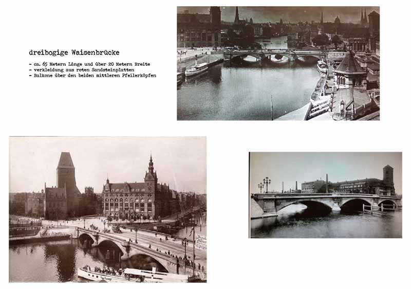 die waisenbrücke pdf-8