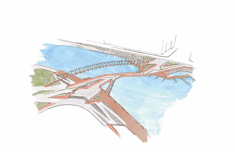 die waisenbrücke pdf-81