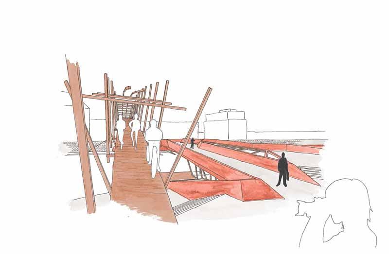 die waisenbrücke pdf-84