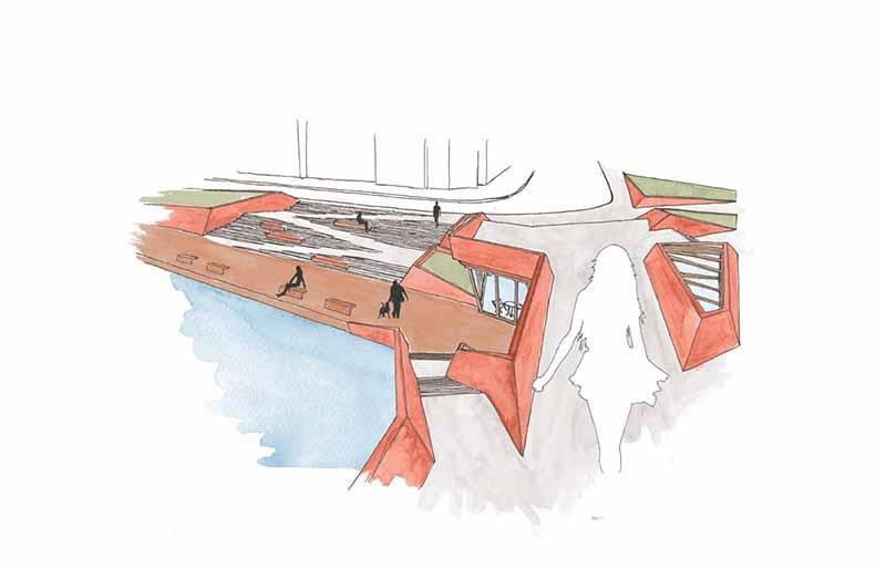 die waisenbrücke pdf-85